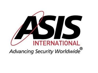Asis-International-Logo