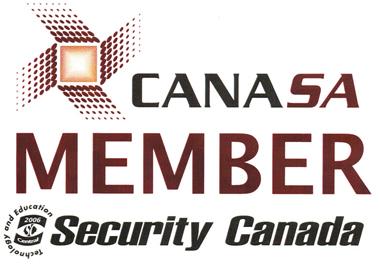 canasa_logo_2